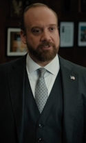 Billions - Season 1 Episode 6 - The Deal