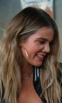 Keeping Up With The Kardashians - Season 13 Episode 14 - Sister Surrogacy