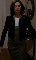 The Good Wife - Season 7 Episode 22 - End