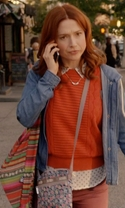 Unbreakable Kimmy Schmidt - Season 2 Episode 5 - Kimmy Gives Up!