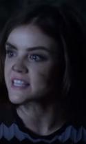 Pretty Little Liars - Season 7 Episode 0 - Preview