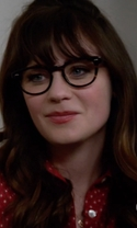 New Girl - Season 5 Episode 18 - A Chill Day In