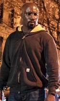 Marvel's Luke Cage - Season 1 Episode 13 - You Know My Steez