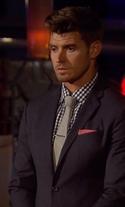The Bachelorette - Season 12 Episode 9 - Episode 9 + Men Tell All