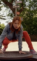 Unbreakable Kimmy Schmidt - Season 2 Episode 2 - Kimmy Goes on a Playdate!