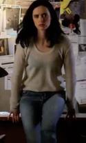 Jessica Jones - Season 2 Episode 0 - Preview