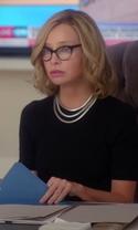Supergirl - Season 1 Episode 10 - Childish Things