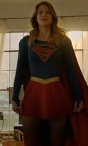 Supergirl - Season 2 Episode 4 - Survivors