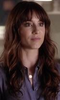 Pretty Little Liars - Season 6 Episode 12 - Charlotte's Web