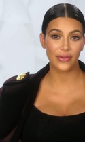 Keeping Up With The Kardashians - Season 11 Episode 12 - Family First