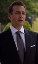 Suits - Season 6 Episode 10 - P.S.L.