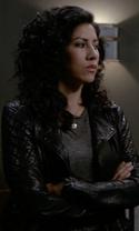 Brooklyn Nine-Nine - Season 3 Episode 11 - Hostage Situation