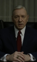 House of Cards - Season 4 Episode 13 - Chapter 52
