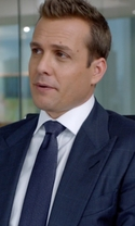 Suits - Season 5 Episode 6 - Privilege
