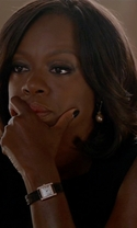 How To Get Away With Murder - Season 2 Episode 11 - She Hates Us