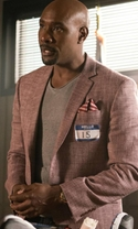 Rosewood - Season 2 Episode 10 - Bacterium & the Brothers