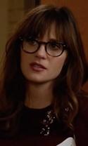 New Girl - Season 6 Episode 12 - Cubicle