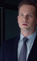 Suits - Season 5 Episode 15 - Tick Tock