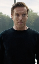 Billions - Season 1 Episode 2 - Naming Rights