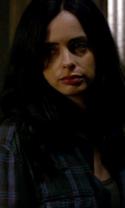 Jessica Jones - Season 1 Episode 11 - AKA I've Got The Blues