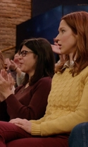 Unbreakable Kimmy Schmidt - Season 2 Episode 11 - Kimmy Meets a Celebrity!