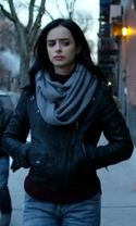 Jessica Jones - Season 1 Episode 1 - AKA Ladies Night