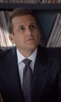 Suits - Season 5 Episode 13 - God's Green Earth