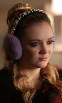 Scream Queens - Season 1 Episode 10 - Thanksgiving