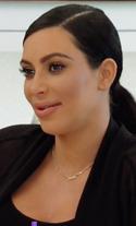 Keeping Up With The Kardashians - Season 11 Episode 3 - Rites of Passage