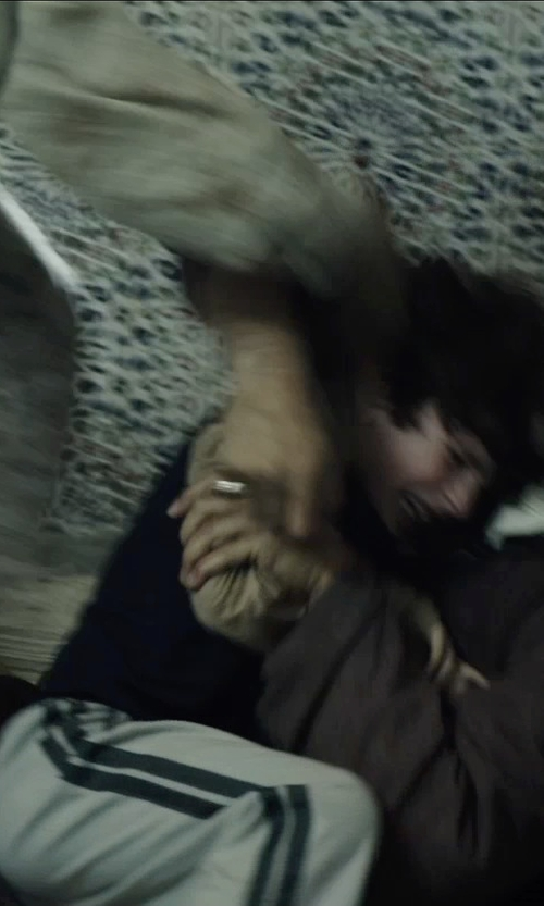 Unknown Actor with Joe's USA Soft and Cozy Sweatpants in American Sniper