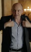 Ballers - Season 1 Episode 2 - Raise Up