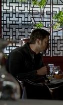 The Blacklist - Season 3 Episode 5 - Arioch Cain