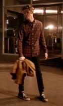The Flash - Season 2 Episode 15 - King Shark