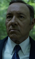 House of Cards - Season 4 Episode 5 - Chapter 44