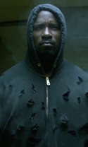 Marvel's Luke Cage - Season 1 Episode 0 - Preview