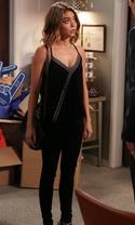 Modern Family - Season 8 Episode 5 - Halloween 4: The Revenge of Rod Skyhook