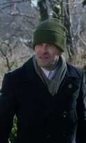 Elementary - Season 4 Episode 16 - Hounded
