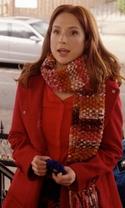 Unbreakable Kimmy Schmidt - Season 2 Episode 8 - Kimmy Goes to a Hotel!