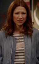 Unbreakable Kimmy Schmidt - Season 2 Episode 13 - Kimmy Finds Her Mom!