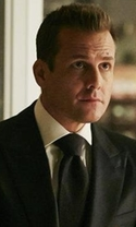 Suits - Season 6 Episode 6 - Spain