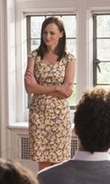 Gilmore Girls: A Year in the Life - Season 1 Episode 0 - Preview