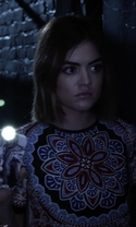 Pretty Little Liars - Season 6 Episode 16 - Where Somebody Waits For Me