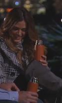 The Bachelorette - Season 12 Episode 0 - Looks