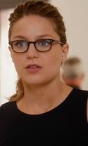 Supergirl - Season 1 Episode 20 - Better Angels