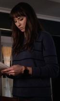Pretty Little Liars - Season 6 Episode 15 - Do Not Disturb