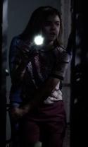 Pretty Little Liars - Season 6 Episode 16 - Where Somebody Waits For Me