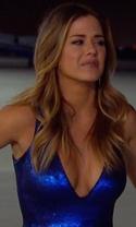 The Bachelorette - Season 12 Episode 8 - Episode 8