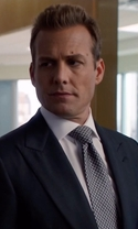 Suits - Season 6 Episode 11 - She's Gone