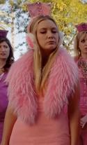 Scream Queens - Season 2 Episode 6 - Blood Drive