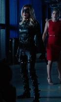 Arrow - Season 4 Episode 9 - Dark Waters